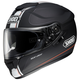 GT-Air Wanderer TC-5 Full Face Helmet