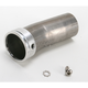 Low-Volume Insert (99DB) for RS-4 (INS-10-K) Muffler Type - INS10K