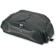 FTB 3300 Trunk/Rack Bag - 3515-0140