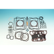 Complete Top End Gasket Kit - 660438