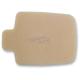 Foam Air Filter - 300-04
