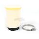 Foam Air Filter - 300-05