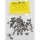 Connecting Rod Bearing Roller Kit - B-74-3-RS