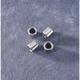 Cylinder Dowel Pins - 20-20413
