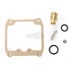 Economy Carb Repair Kit - 18-5125