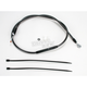 Black Pearl Designer Series Standard Length High Efficiency Clutch Cable - 42222HE