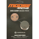 Sintered Metal Brake Pads - M843-S47