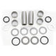 Swingarm Bearing Kit - PWSAK-Y28-450