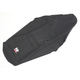 All Trac 2 Full Grip Seat Cover - N50-423
