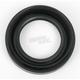 Brake Drum Seal - A30-6701