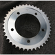Rear Sprocket - 2-448341