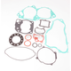 Complete Gasket Set without Oil Seals - M808259