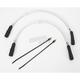 Sterling Chromite II Spark Plug Wires - 3042C