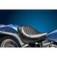 Sanora Sport Diamond Seat - LK-010-SP-DM