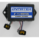 FS Non-Programmable Ignition System - DFS2-18