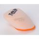 Foam Air Filter - 152107