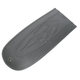 Flame Stitch Fender Bib - 1405-0149