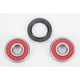 Rear Wheel Bearing Kit - A25-1323
