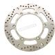 Pro-Lite Brake Rotor - MD1016