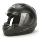 Black Frost Signet-Q Helmet