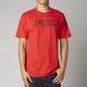 Scarlet Ageless FHeadX Premium T-Shirt