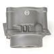 Standard Cylinder - 0931-0443