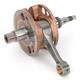 Crankshaft Assembly - 4060