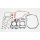 Complete Gasket Set with Oil Seals - 0934-0113