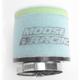 Precision Pre-Oiled Air Filter - 1011-2544