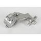 Two-Piece Clutch Perch - M55550