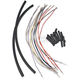 26 Wire Handlebar Extension Kit +15