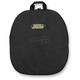 Black Batwing Windshield/Fairing Bag - MEM0992