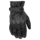 Freeway Gloves