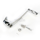 Chrome Deep Cut Brake Arm - 19-752