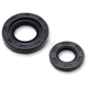 Crankshaft Seals - C7803