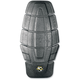 Back Field Armor Impact Protector - 2702-0087