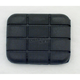 Rubber Pad - DS-720417
