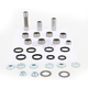 Linkage Rebuild Kit - PWLK-H60-000