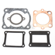 Top End Gasket Kit - C7466