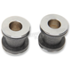 Replacement Bushings for OEM Detachable Docking Hardware - 1501-0487