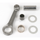 Connecting Rod Kit - 8608