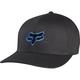 Youth Black/Blue Legacy Flexfit Hat - 58231-013-OS