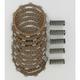 Clutch Kit - DPSK237