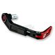 Red Right D-Axis Lever Guard - DXL1-RD