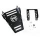 XCR Rear Rack - 1510-0249