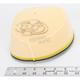 Air Filter - DT1-2-80-14