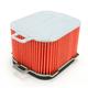 Air Filter - HFA4501