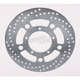 Pro-Lite Brake Rotor - MD3078RS