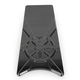 Decadent Black Powdercoat Fusion Dash Insert - LA-F300-00B