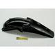 Black Rear Fender - 2071060001